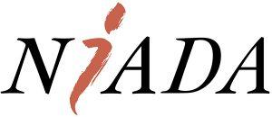 Niada logo